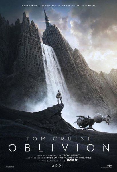 oblivion poster2
